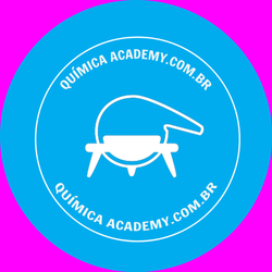 zQuímica Academy