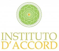 Instituto D´Accord