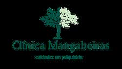 Clínica Mangabeiras