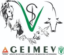 Grupo de estudo integrado em medicina veterinária Anhanguera/SJC