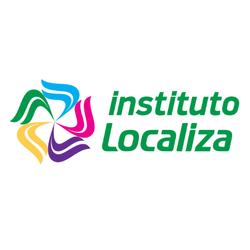 Instituto Localiza