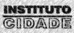 Instituto Cidade