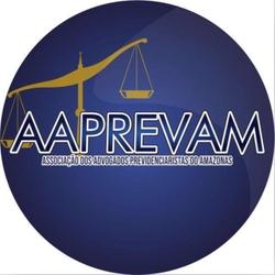 Associação dos Advogados Previdenciaristas do Amazonas