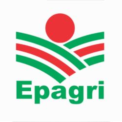 Empresa de Pesquisa Agropecuária e Extensão Rural de SC - EPAGRI