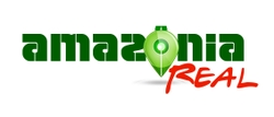 Agência Amazônia Real