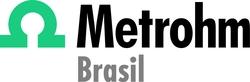 Metrohm Brasil