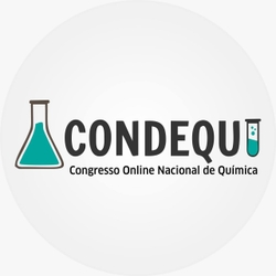 CONDEQUI (Congresso Online Nacional de Química)