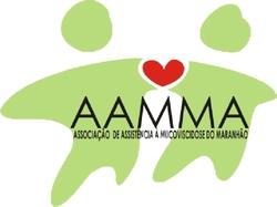 Associação de Assistência à Mucoviscidose do Maranhão (AAMMA)