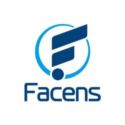 Centro Universitário FACENS