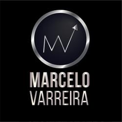 Marcelo Varreira