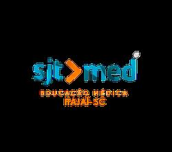 SJT MED / Preparatórios para Residência Médica - Itajaí/SC
