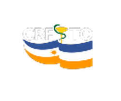 CRF-TO