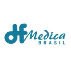 DF Médica - Brasil