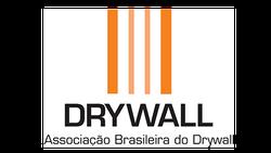 Associação Brasileira de Drywall