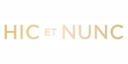 Hic et Nunc Store