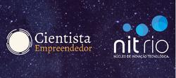Cientista Empreendedor