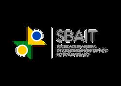 SBAIT - Sociedade Brasileira de Atendimento Integrado ao Traumatizado