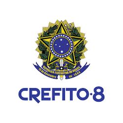 Crefito 8