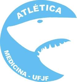 UFJF Atlética