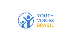 Youth Voices Brasil