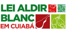 Lei Aldir Blanc em Cuiabá