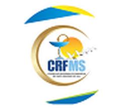 CRF-MS
