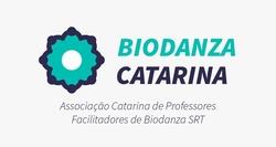 ASSOCIAÇÃO CATARINA DE PROFESSORES FACILITADORES DE BIODANZA SRT