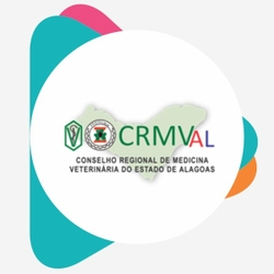 CONSELHO REGIONAL DE MEDICINA VETERINÁRIA DE ALAGOAS