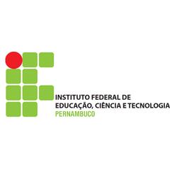 Instituto Federal de Educação de Pernambuco