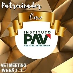 Instituto PAV
