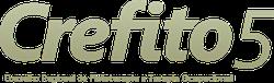 Conselho Regional de Fisioterapia e Terapia Ocupacional da 5ª Região - CREFITO 05