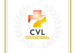 CVL Educacional