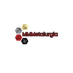 MMetalurgia