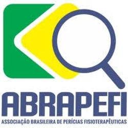 ABRAPEFI