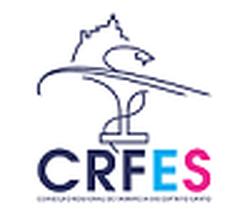 CRF-ES