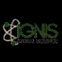 Ignis Animal Science
