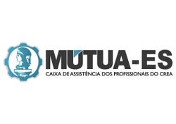 Mútua-ES