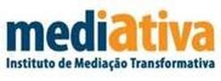 Mediativa