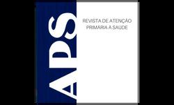 Revista de APS – Atenção Primária à Saúde