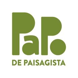 Papo de Paisagista