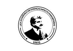 Liga Acadêmica de Doenças Intectoparasitárias