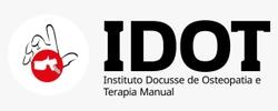 IDOT - Instituto Docusse de Osteopatia e Terapia Manual