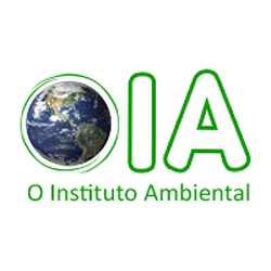OIA O Instituto Ambiental