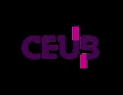 Universidade CEUB