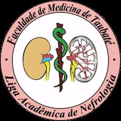 Liga Acadêmica de Nefrologia