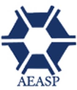 AEASP