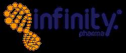 Infinity Pharma ®
