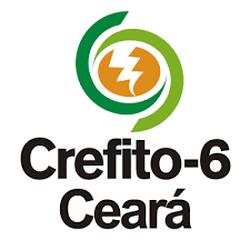 Crefito 6
