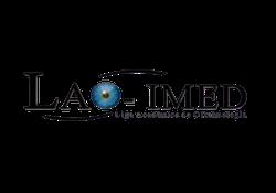 Liga Acadêmica de Oftalmologia da IMED