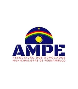 AMPE - Ação dos Advogados Municipalistas de Pernambuco